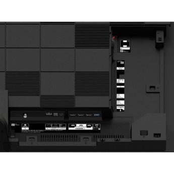 Sony xbr77a9g 7