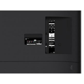 Sony xbr85x850g 7