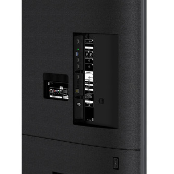 Sony xbr85x850g 8