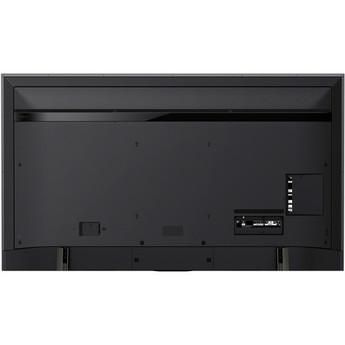 Sony xbr85x950h 2
