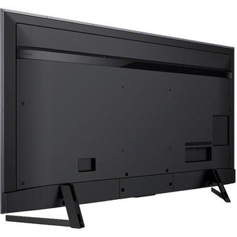 Sony xbr85x950h 4