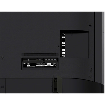 Sony xbr85x950h 5