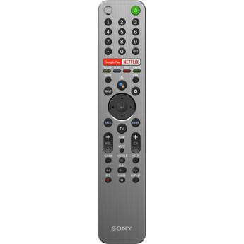 Sony xbr85z9g 13