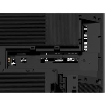 Sony xbr85z9g 6