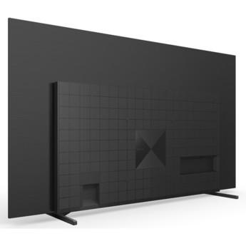 Sony xr65a80j 11