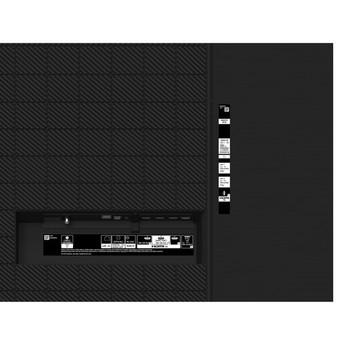 Sony xr65a80j 13
