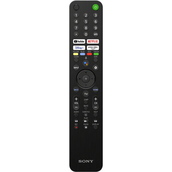 Sony xr65a80j 14