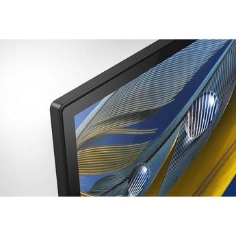 Sony xr65a80j 15