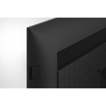 Sony xr75x90j 11