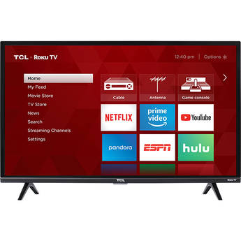 Tcl 32s325 1