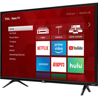 Tcl 32s325 2
