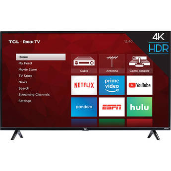 Tcl 43s425 1