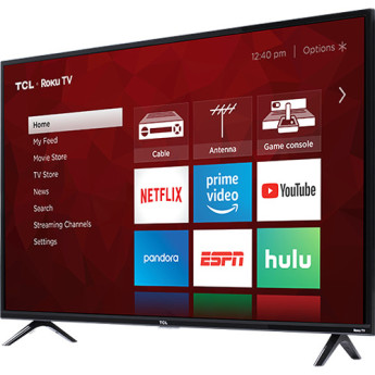 Tcl 43s425 2