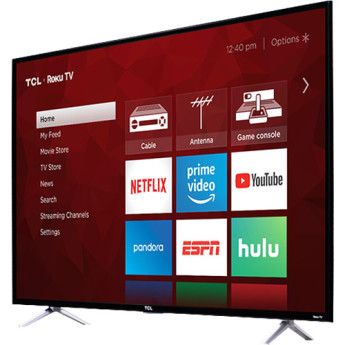 Tcl 49s405 2