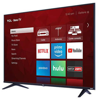 Tcl 55s517 1
