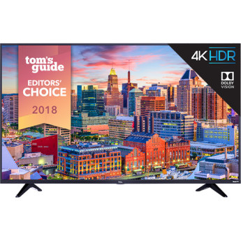 Tcl 55s517 2