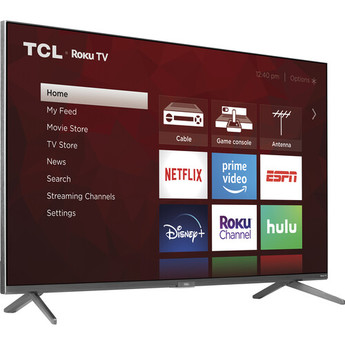 Tcl 65r635 282 2