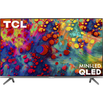 Tcl 65r635 282 4