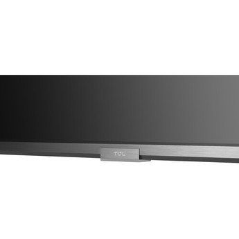 Tcl 65r635 282 8