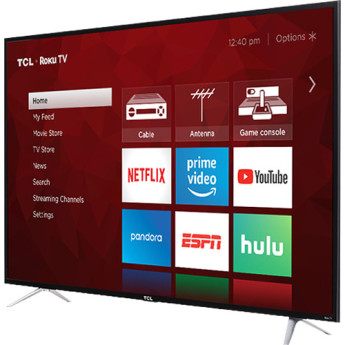 Tcl 65s405 2