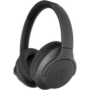 Audio technica consumer ath anc700btbk 1