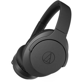 Audio technica consumer ath anc700btbk 2