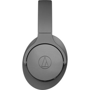 Audio technica consumer ath anc700btbk 3