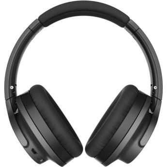 Audio technica consumer ath anc700btbk 4
