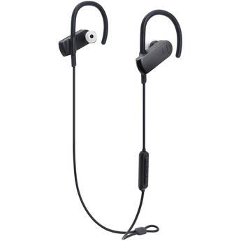 Audio technica consumer ath sport70btbk 1