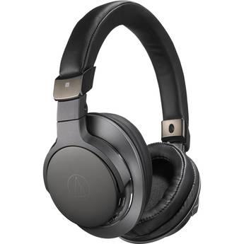 Audio technica consumer ath sr6btbk 1