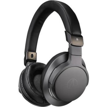 Audio technica consumer ath sr6btbk 2