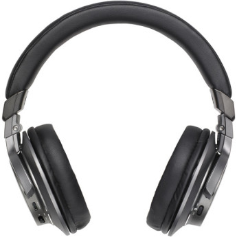 Audio technica consumer ath sr6btbk 3