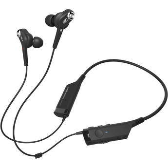 Audio technica ath anc40bt 1