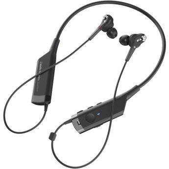 Audio technica ath anc40bt 2