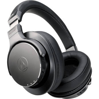 Audio technica ath dsr7bt 1