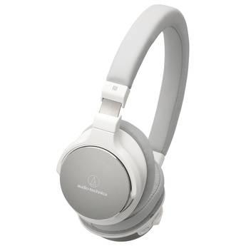 Audio technica ath sr5btwh 1