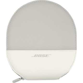 Bose 741158 0020 8