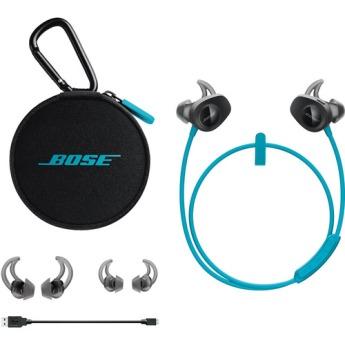Bose 761529 0020 8