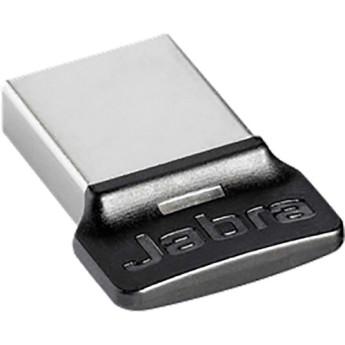 Jabra 7599 838 109 11
