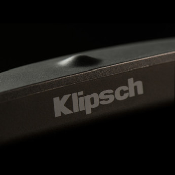 Klipsch 1064311 4