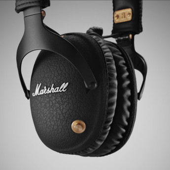 Marshall audio 04091743 10
