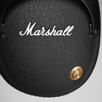 Marshall audio 04091743 11
