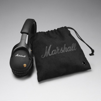 Marshall audio 04091743 12