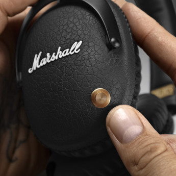 Marshall audio 04091743 14