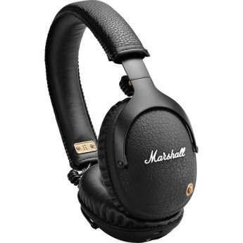 Marshall audio 04091743 2