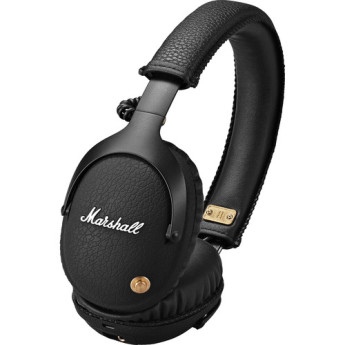 Marshall audio 04091743 3