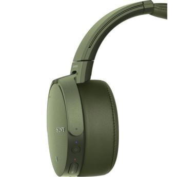 Sony mdr xb950n1 g 11