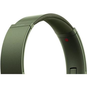 Sony mdr xb950n1 g 12