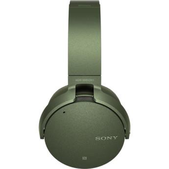 Sony mdr xb950n1 g 3