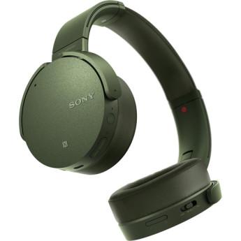 Sony mdr xb950n1 g 4